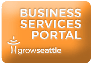 Grow Seattle