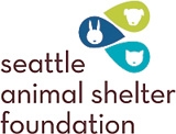 Seattle Animal Shelter Foundation