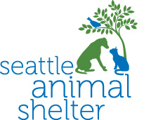 Seattle Animal Shelter