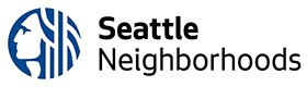 Seattle Department of Neighborhoods