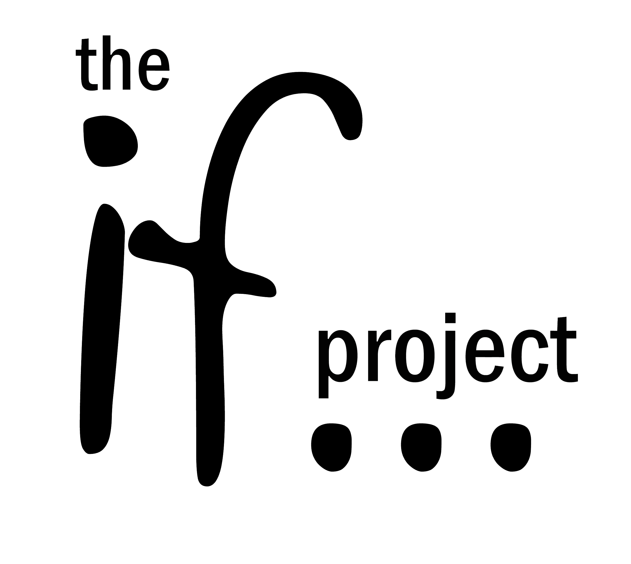 The If Project Police Seattle Gov