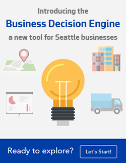 Business Decision Engine