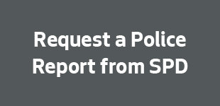 Request a Police Report
