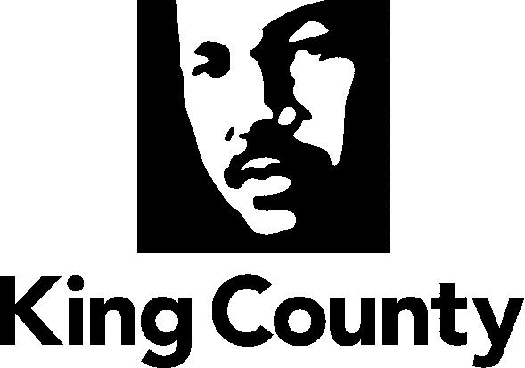 Logo King County