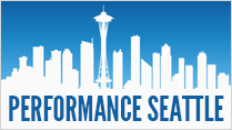 Performance.Seattle.Gov - Performance Metrics for the City of Seattle