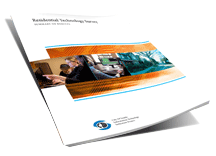 Download the 2014 Technology Indicators Report