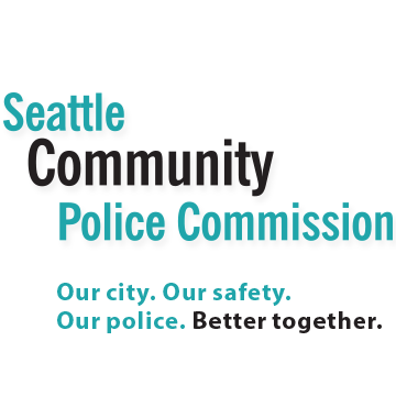 Community Police Commission