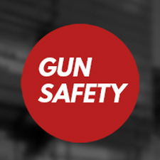 Addressing Gun Safety Issues in Seattle