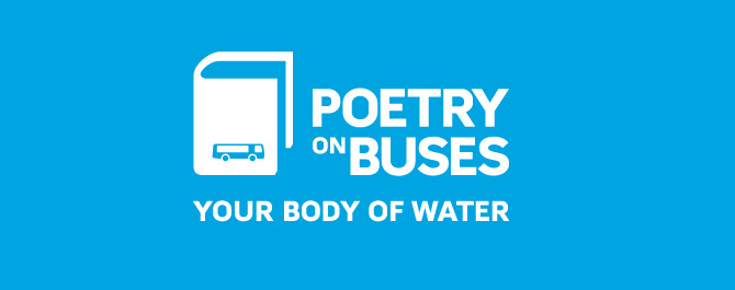 "Poetry on Buses <span class=""glyphicon glyphicon-new-window""></span>"