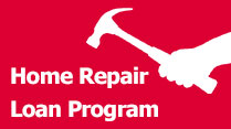 Home Repair Loan Program