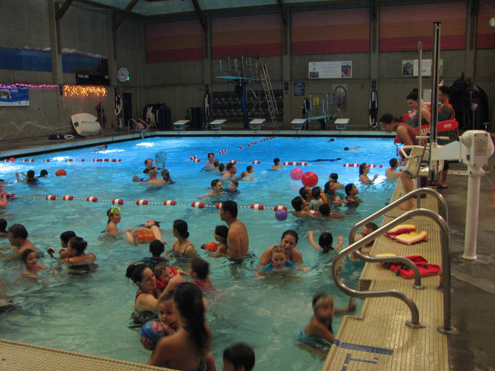 Pools a to z parks - Best public swimming pools in massachusetts ...