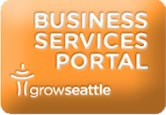 Business Services Portal