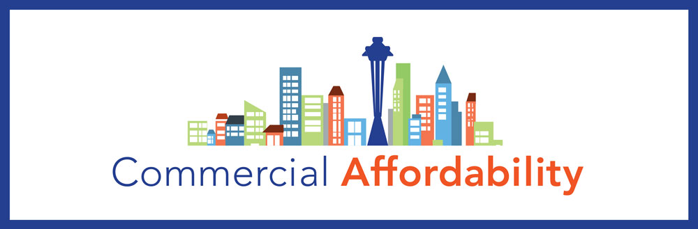 Commercial Affordability