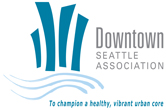 Downtown Seattle Association