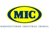 Manufacturing Industrial Council