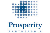 Prosperity Partnership