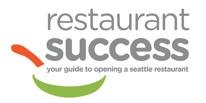 Restaurant Success guide