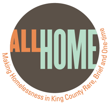 All Home King County