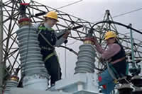 Electrician Constructor