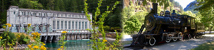 Skagit Tours Home Page Banner