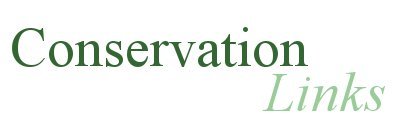 Conservation Links