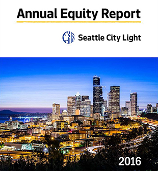 2016 Annual Equity Report