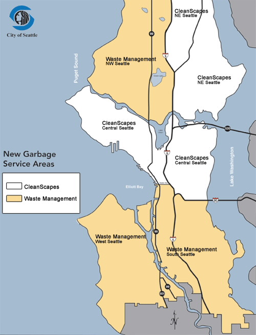 Commercial — Seattle Public Utilities on puget sound regional council map, washington map, seattle visitors map, seattle city light map, time in seattle map, seattle city parks map, capital city map, seattle city limits map, visit seattle map, city md map, northshore school district map, seattle center map, seattle street map, downtown seattle walking map, los angeles seattle map, seattle pier map, seattle weather map, seattle tourist map, city road map seattle wa, king county map,