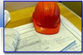Building Connections Home Page