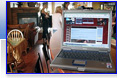 Tech Talk Blog Home Page