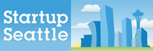 Visit Startup Seattle Web Site