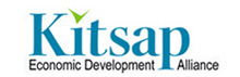 Visit Kitsap Economic Development Alliance Web Site