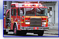 Fire Line Home Page