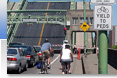 SDOT Blog Home Page