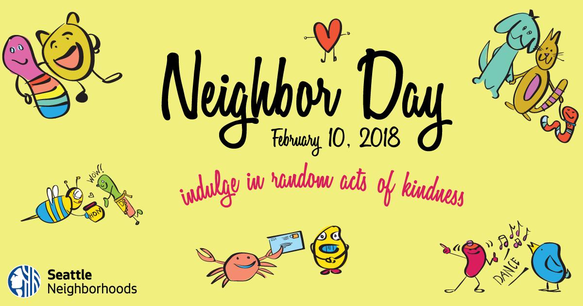 NeighborDay_1200x630.png