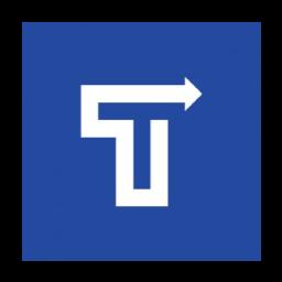 Tools Resources Transportation Seattle Gov