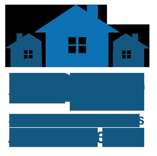 Seattle Neighborhoods Actively Prepare