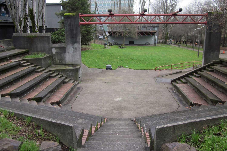 Blanche Lavizzo Park (Dr.) - Parks | seattle.gov