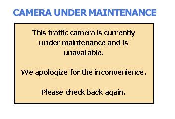 Webcams 4